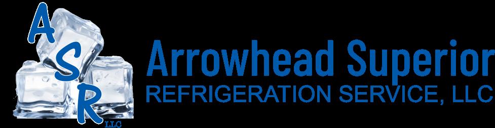Arrowhead Superior Refrigeration Service, LLC