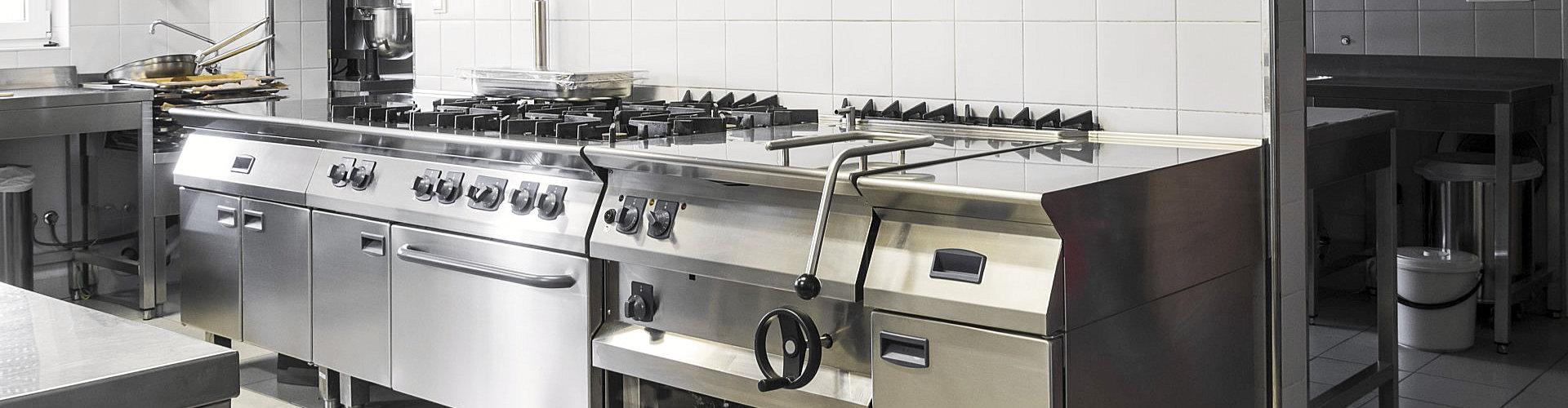 photo of a heat recovery machine